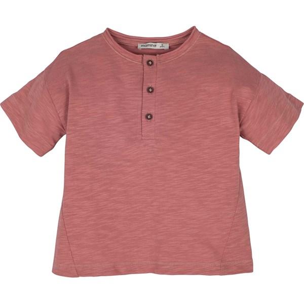 13054 T-Shirt 3
