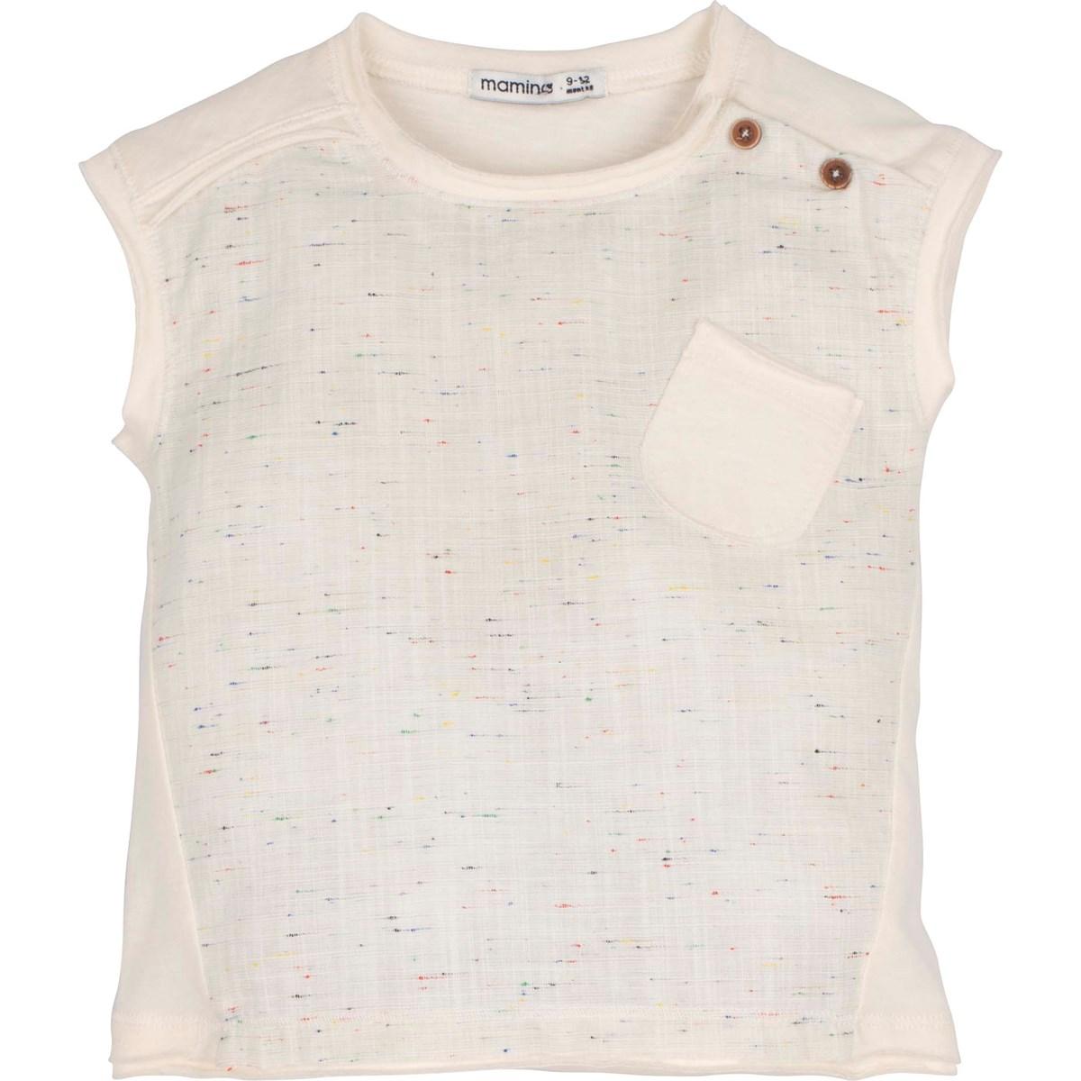 13112 T-Shirt 1