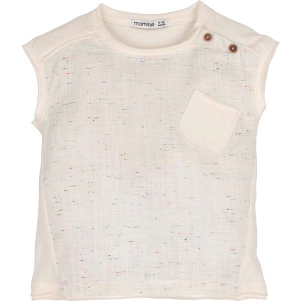 13112 T-Shirt 3