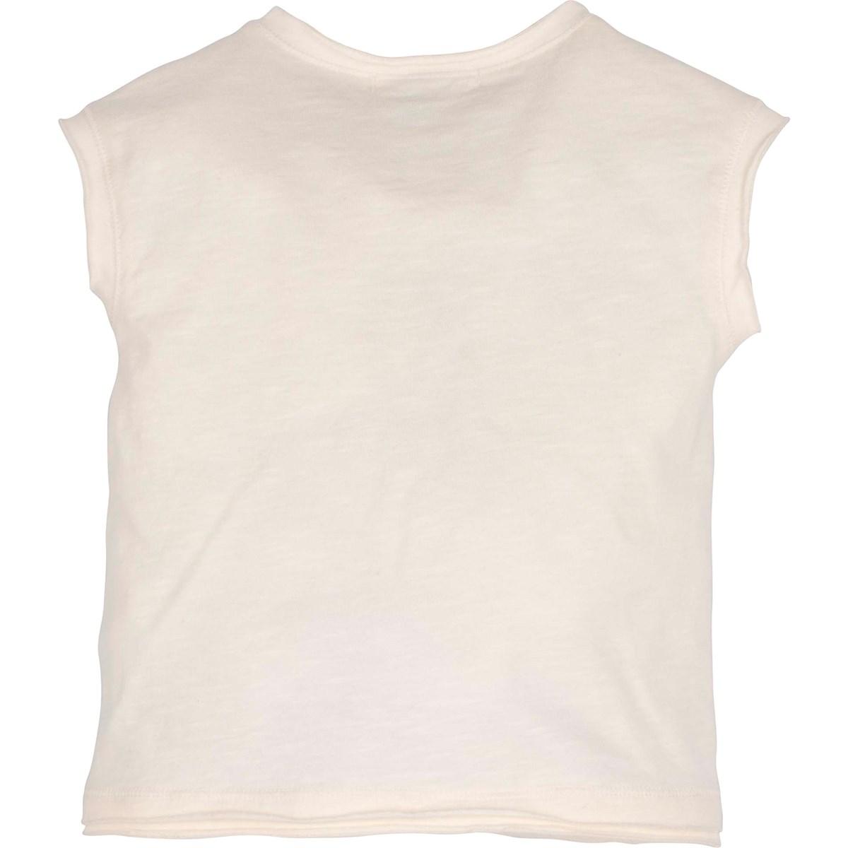 13112 T-Shirt 2