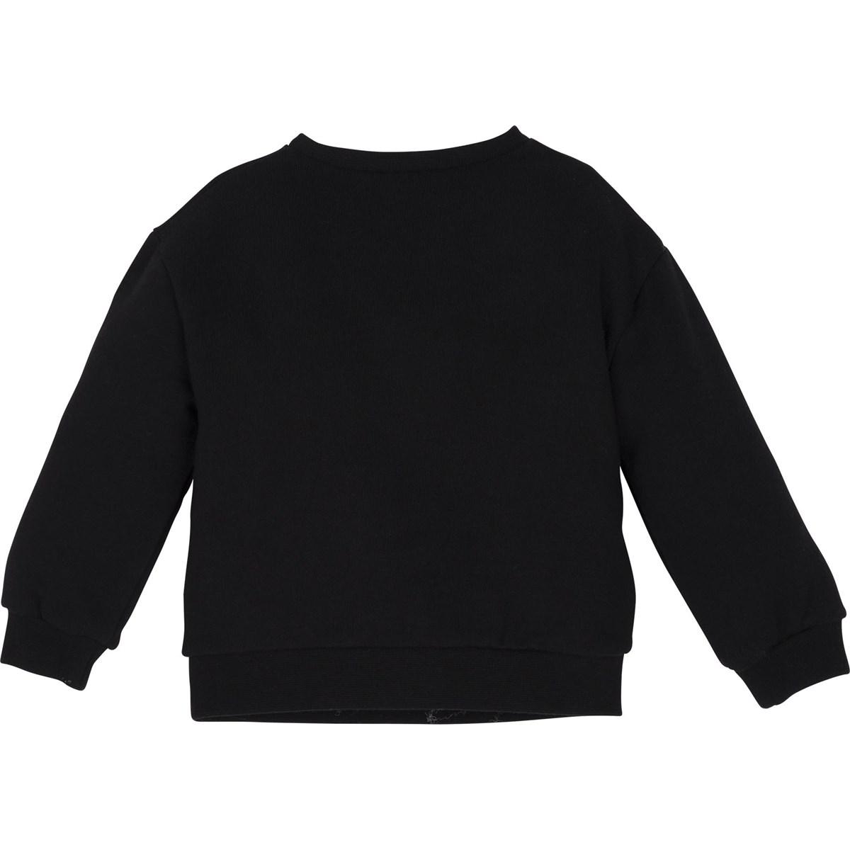 12550 Sweatshirt 2