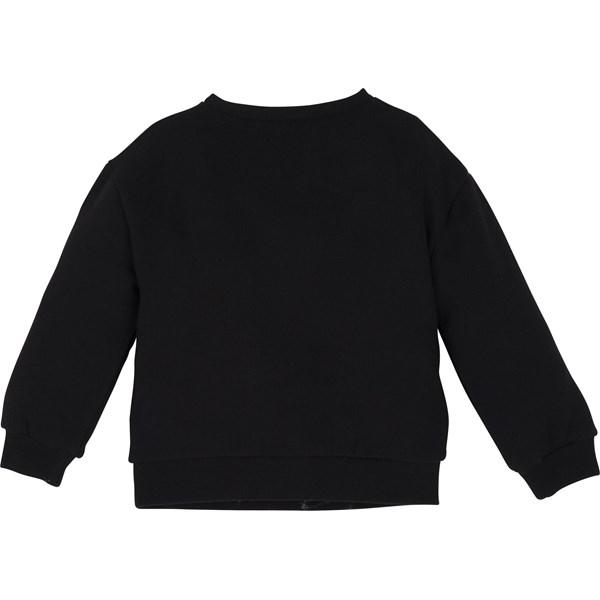 12550 Sweatshirt 3