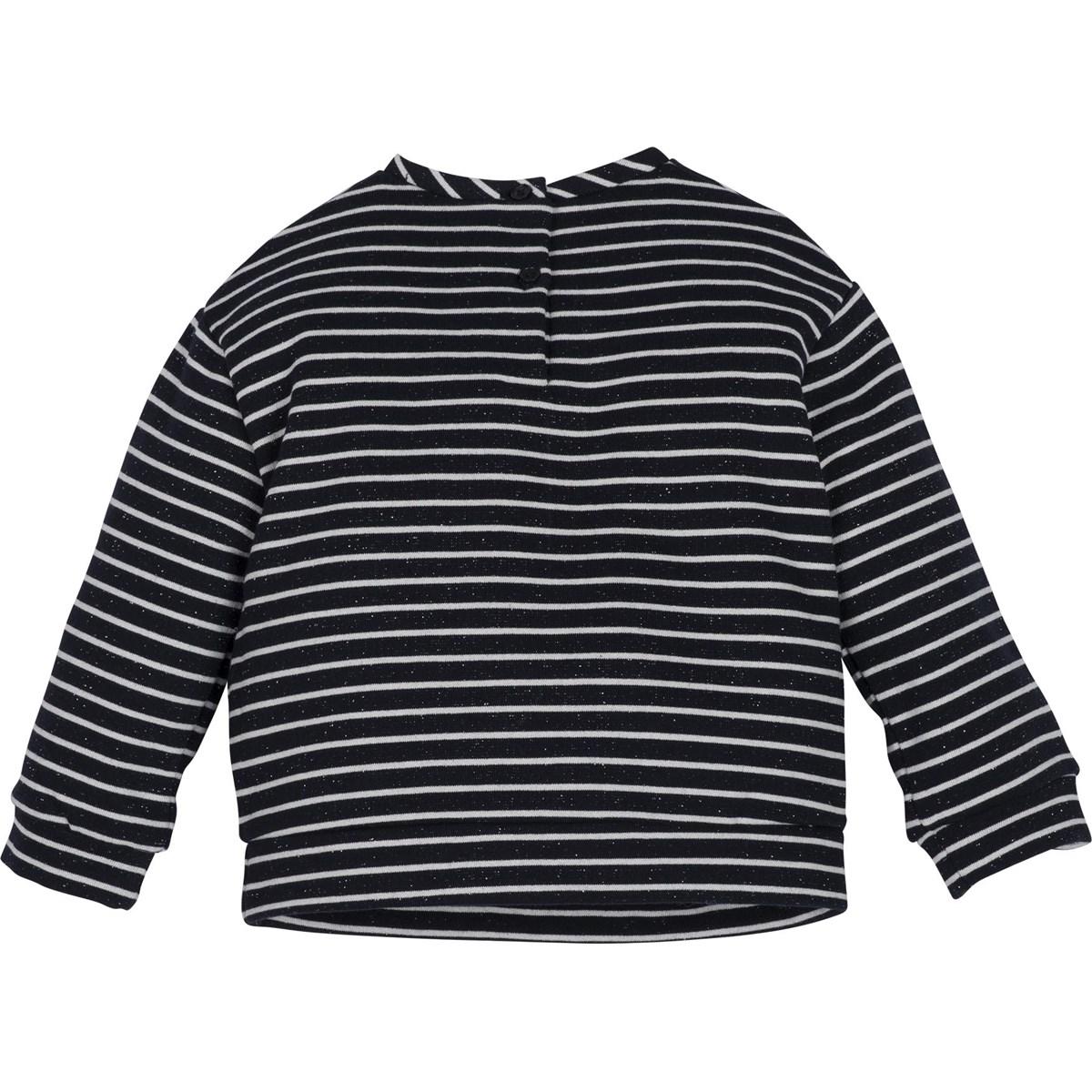 12548 Sweatshirt 2