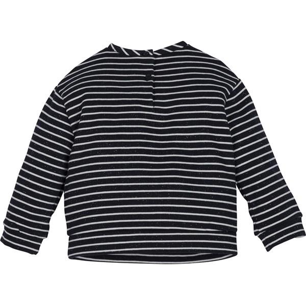 12548 Sweatshirt 3