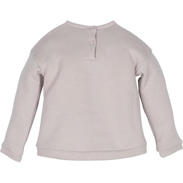 12442 Sweatshirt 3