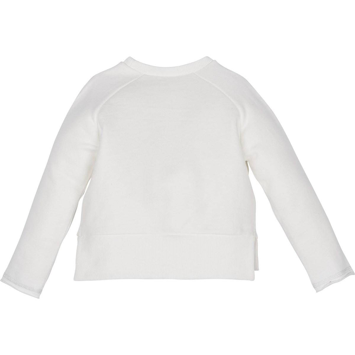 12413 Sweatshirt 2