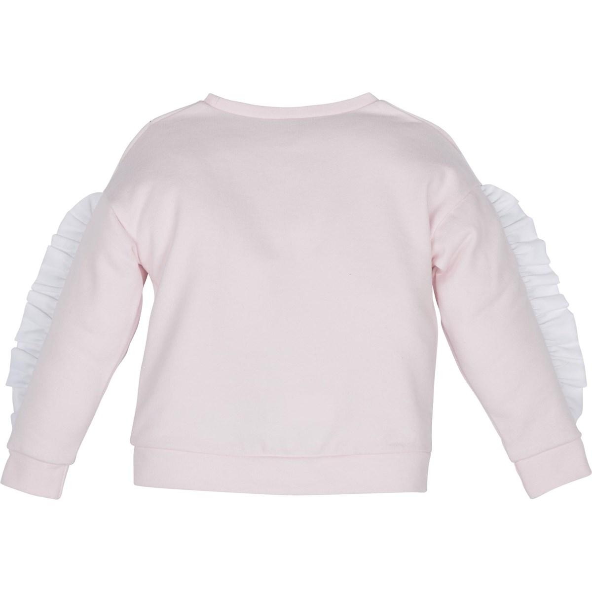 12400 Sweatshirt 2
