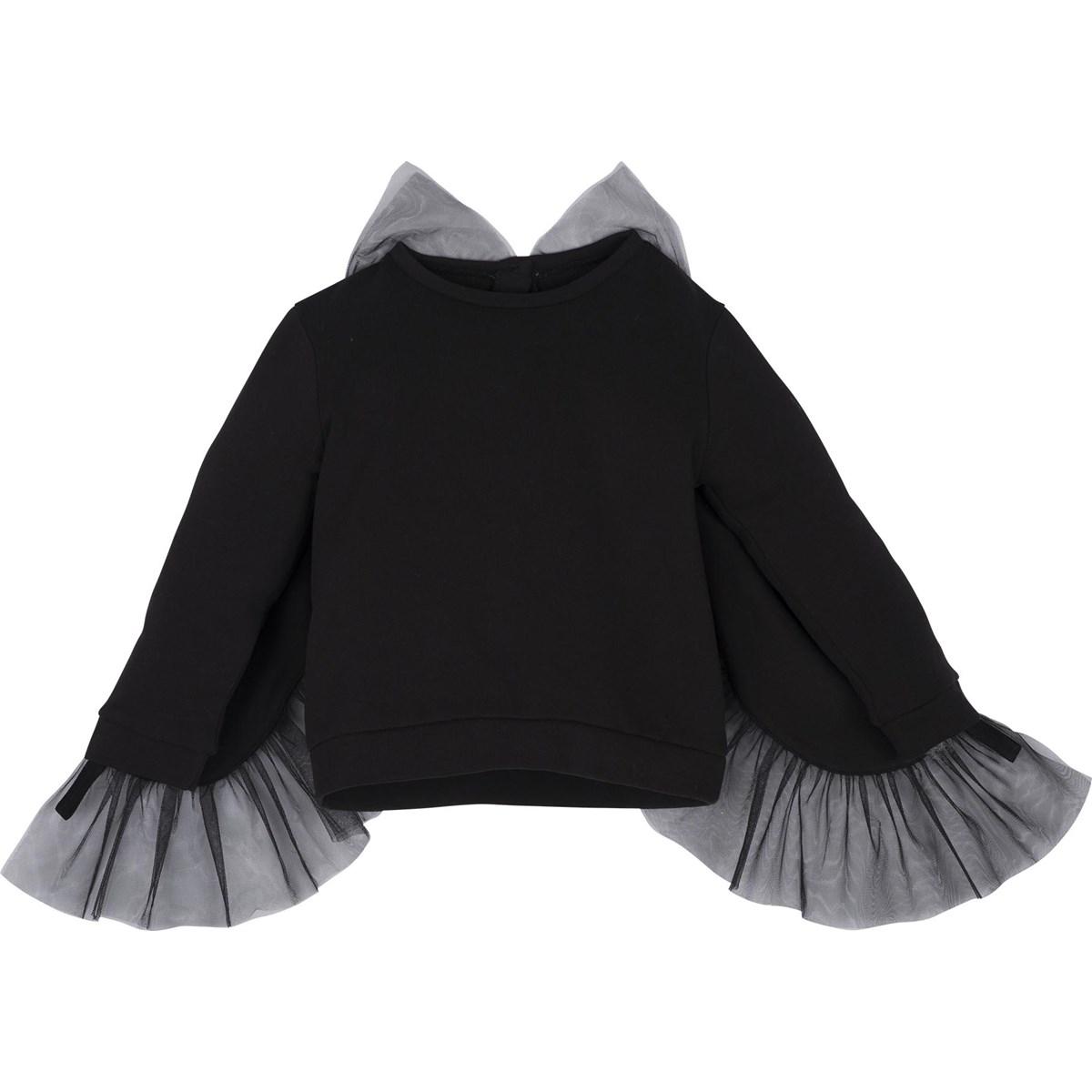 12398 Sweatshirt 1