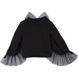 12398 Sweatshirt ürün görseli