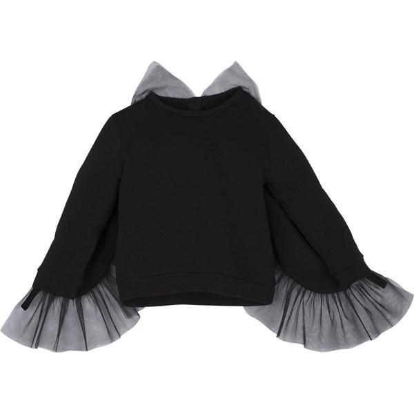 12398 Sweatshirt 3