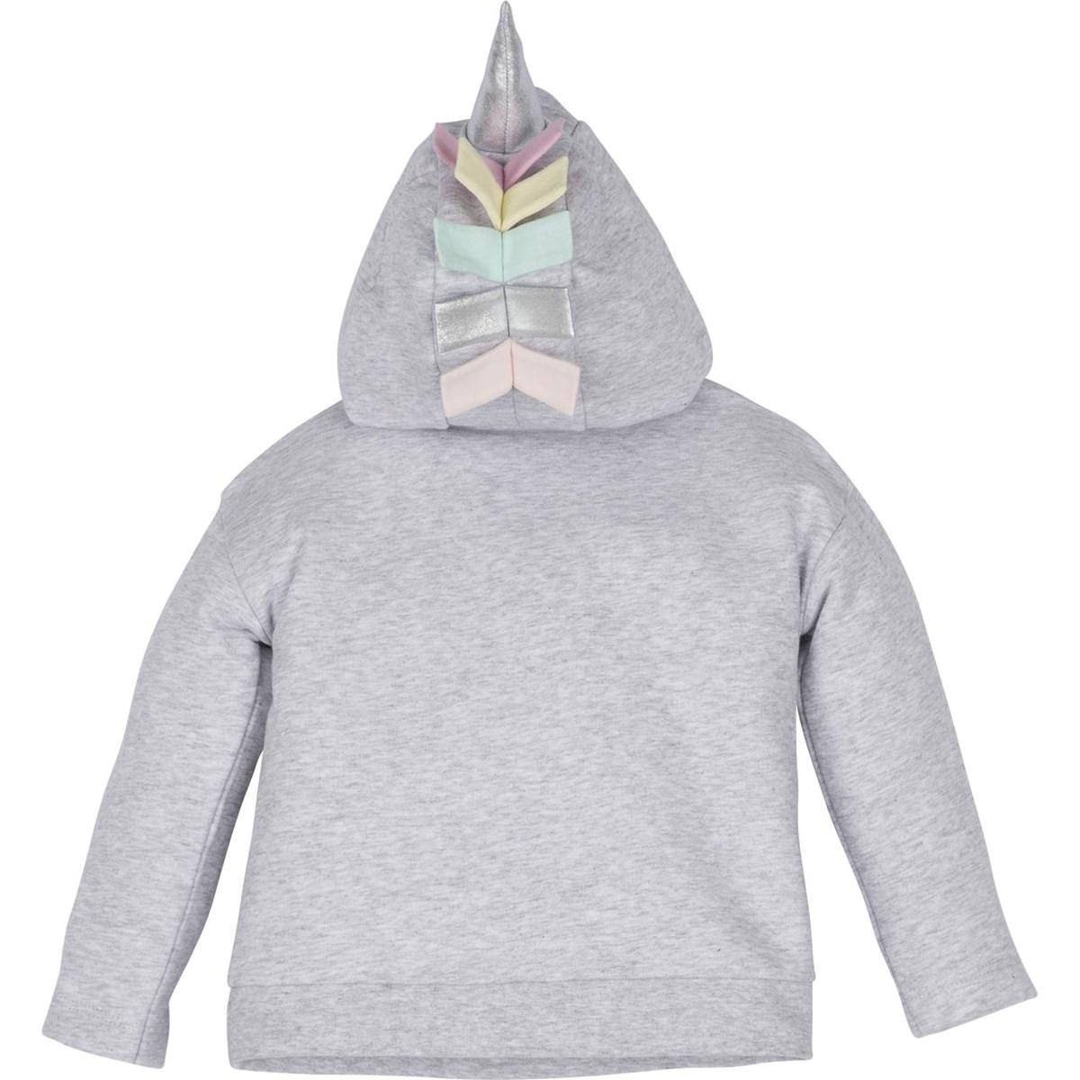 12396 Sweatshirt 2
