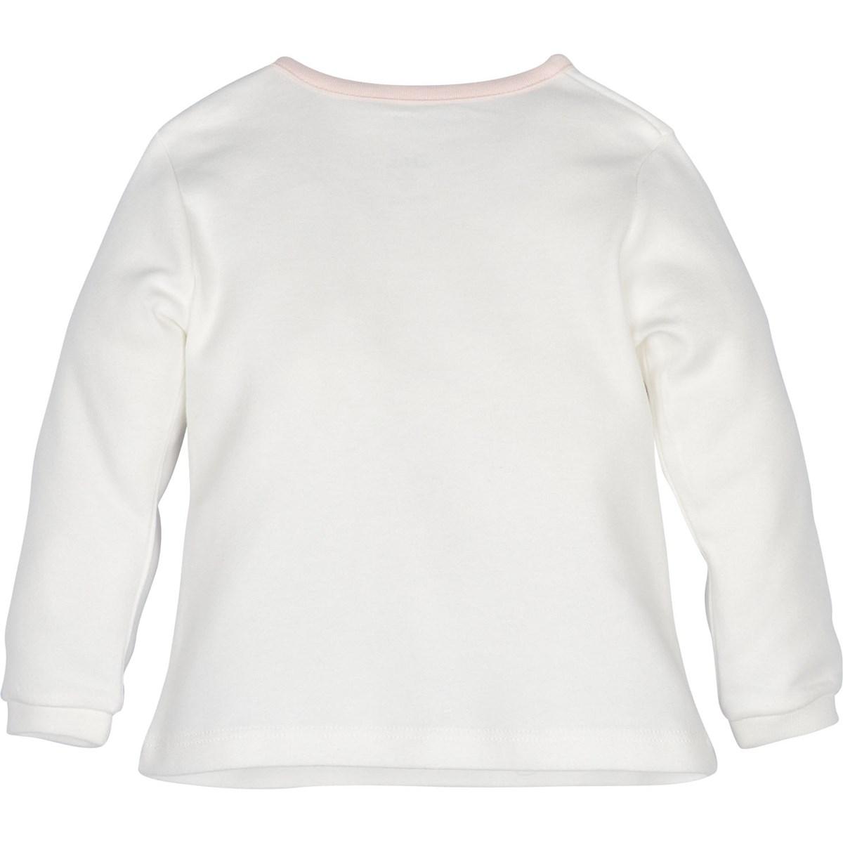 10489 Hirka/T-Shirt 2