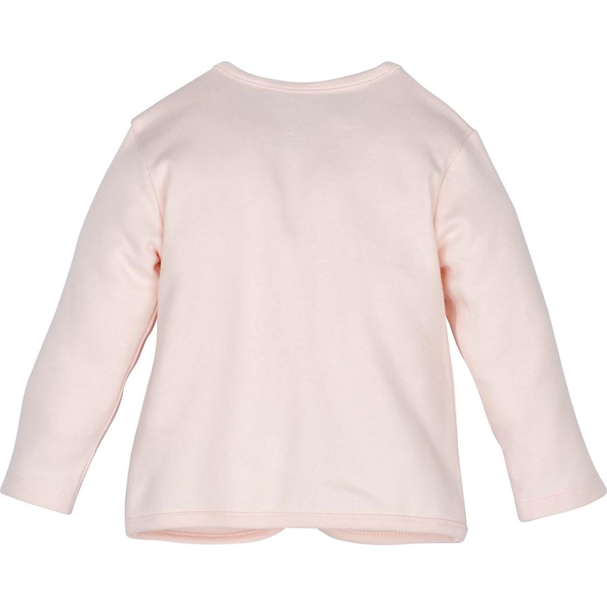 10489 Hirka/T-Shirt 4