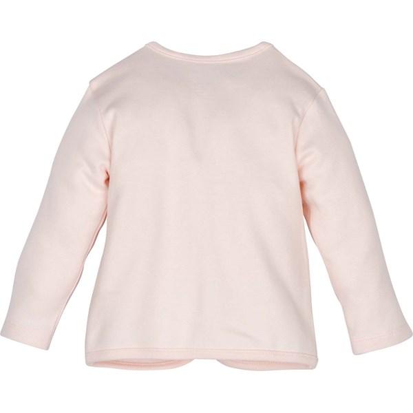 10489 Hirka/T-Shirt 5