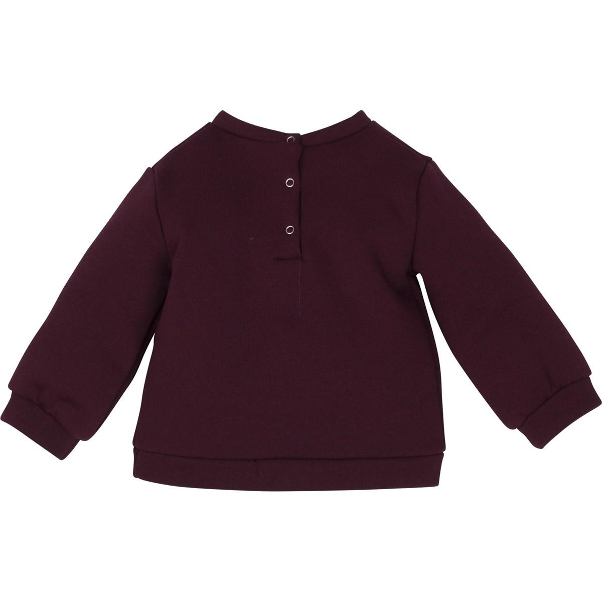 12468 Sweatshirt 2