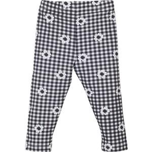 11769 Pantolon ürün görseli
