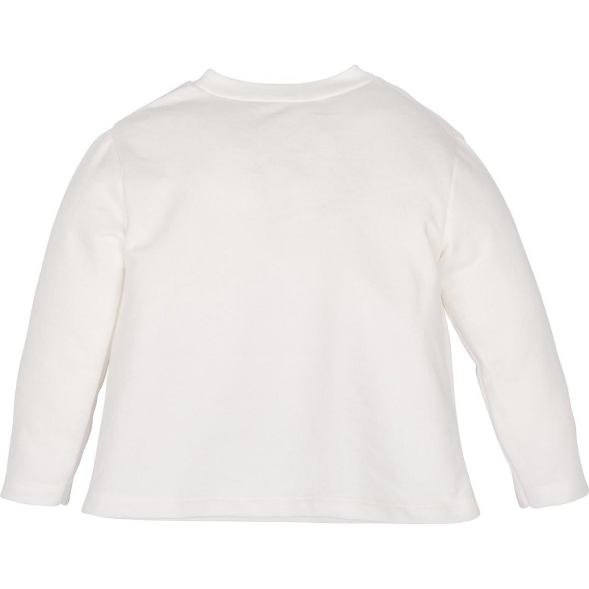 12770 Sweatshirt 2