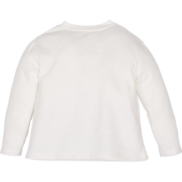 12770 Sweatshirt 3