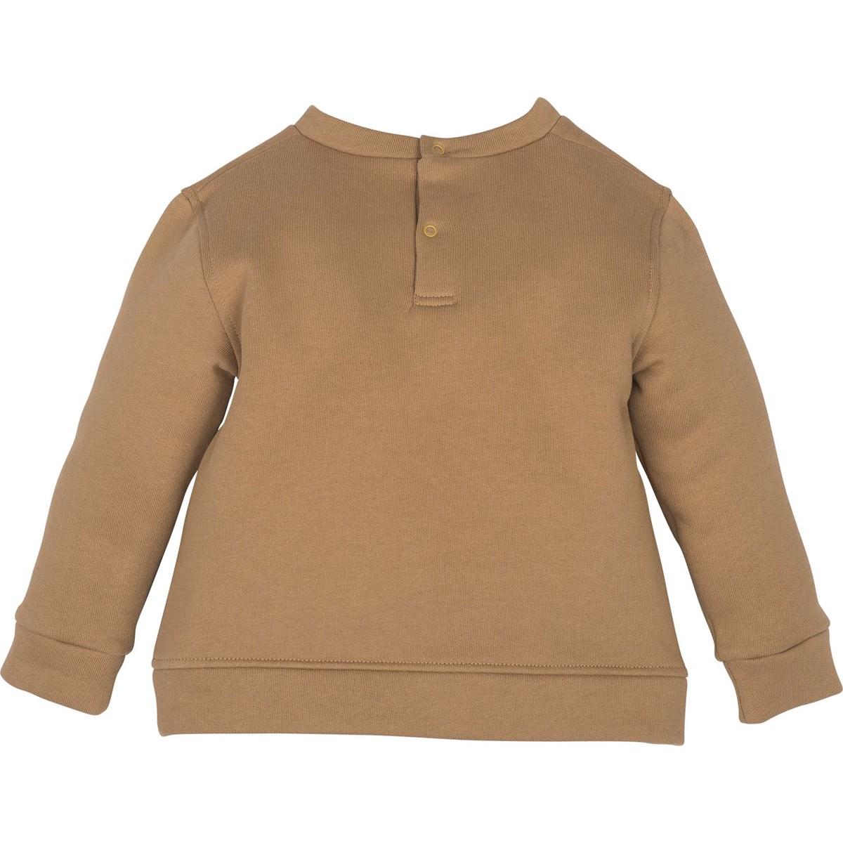 12678 Sweatshirt 2