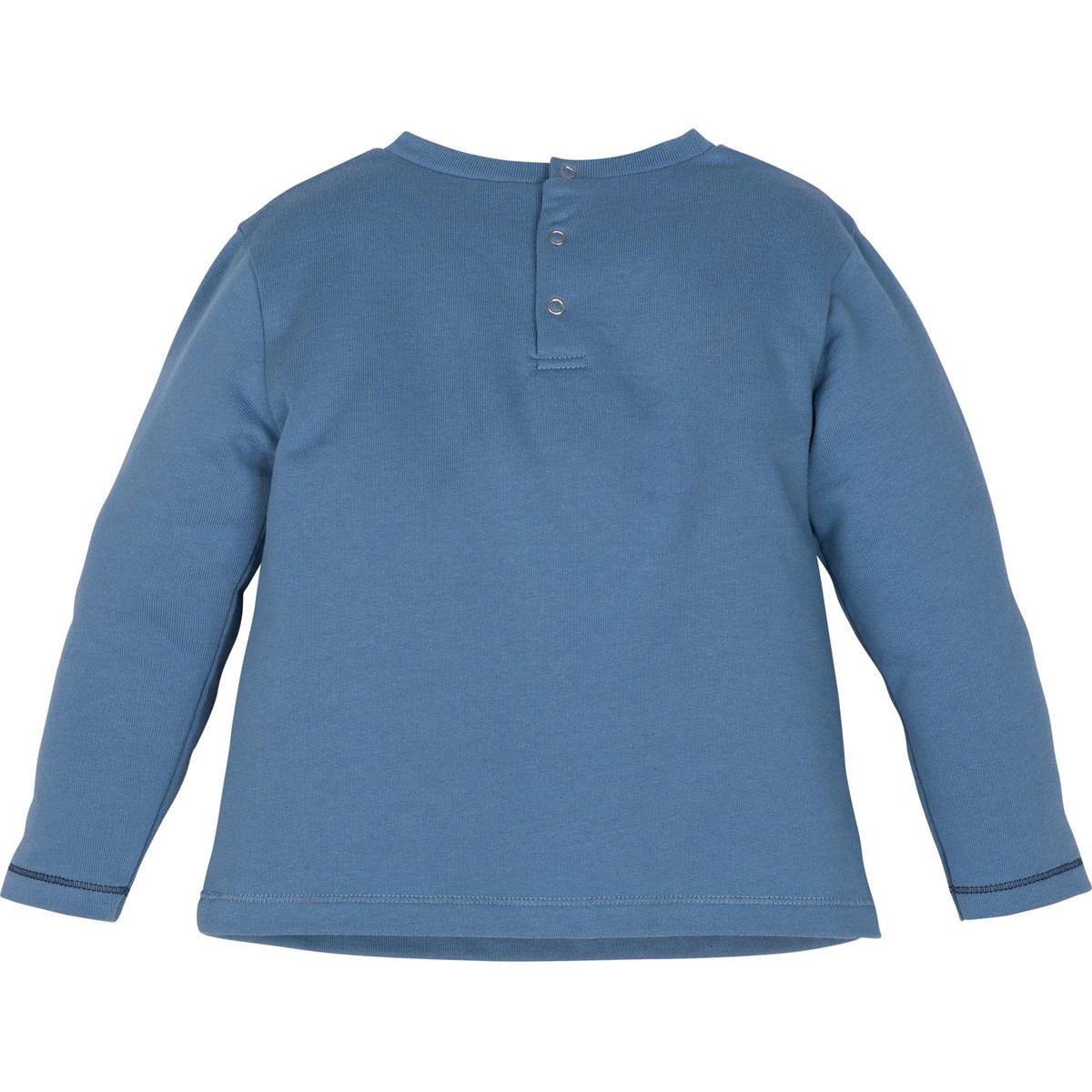 12664 Sweatshirt 2