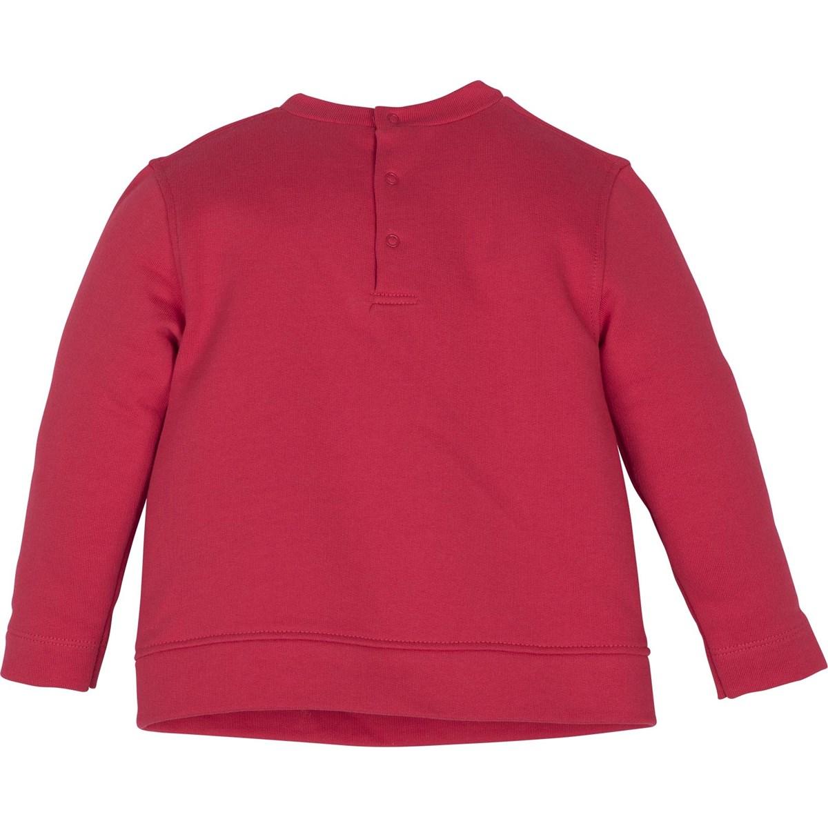 12653 Sweatshirt 3