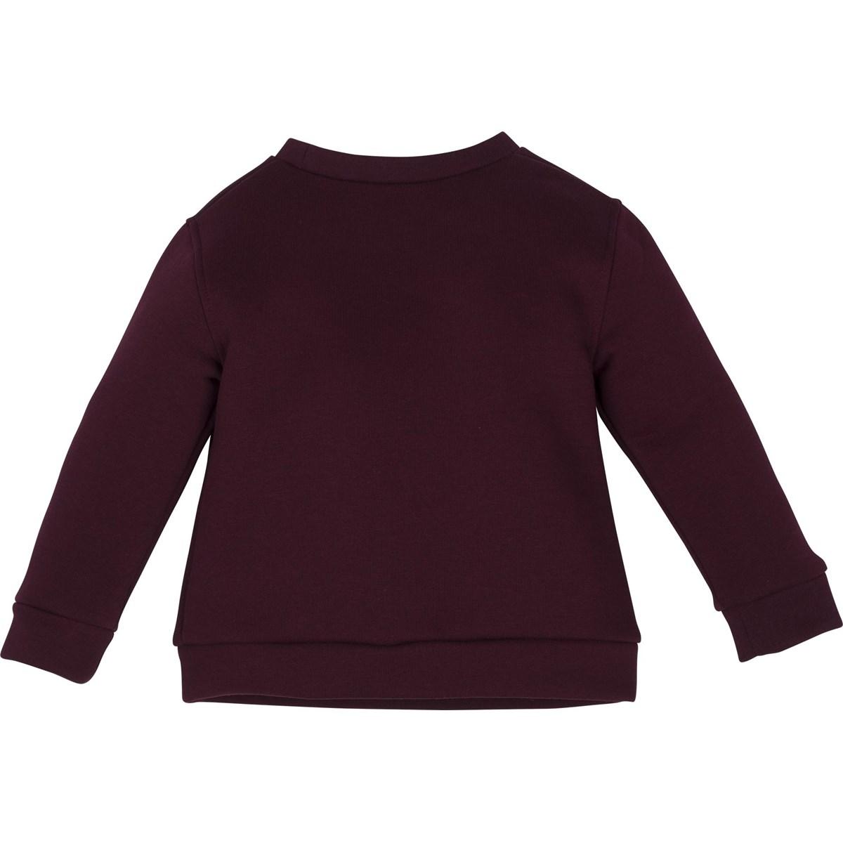 12644 Sweatshirt 2