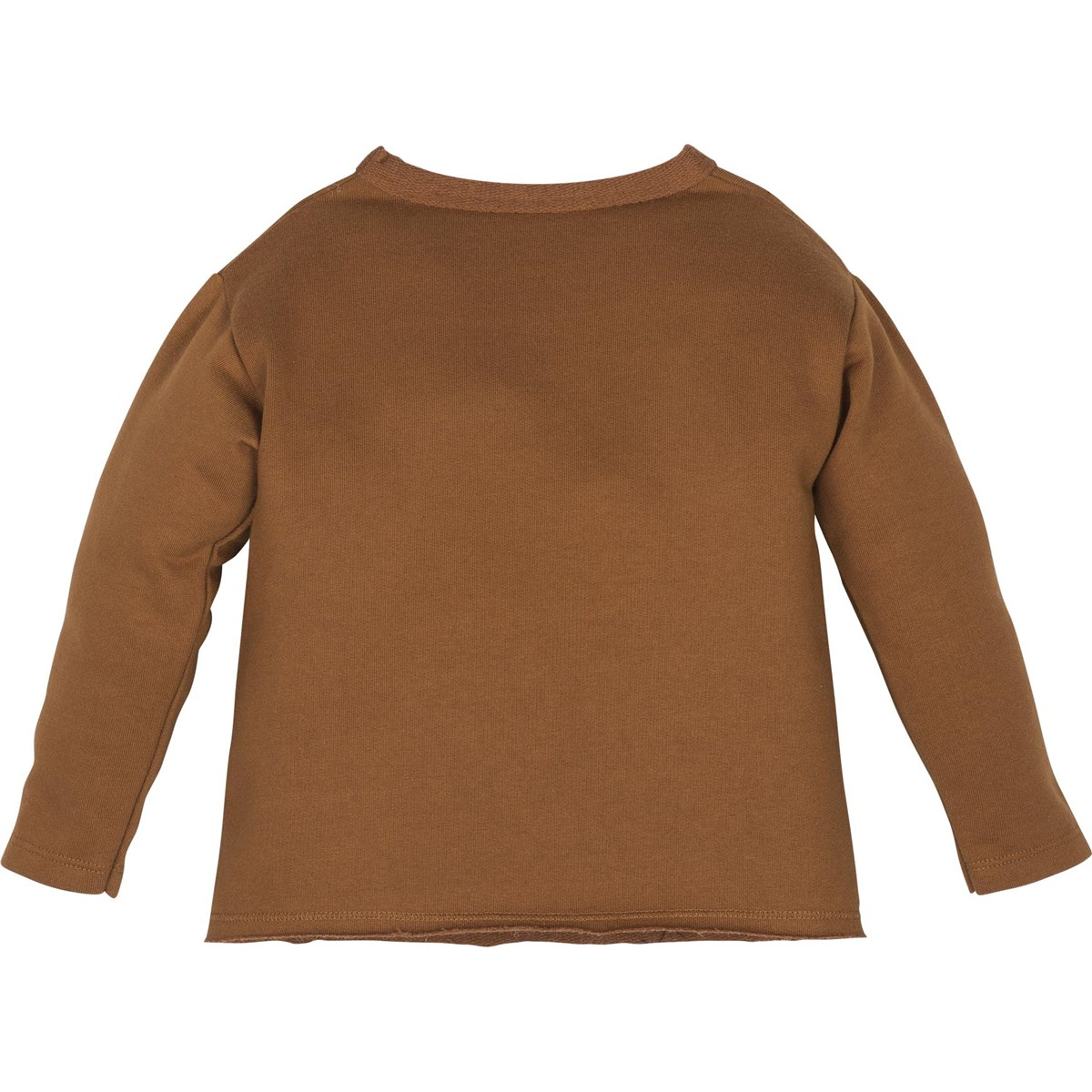 12640 Sweatshirt 3