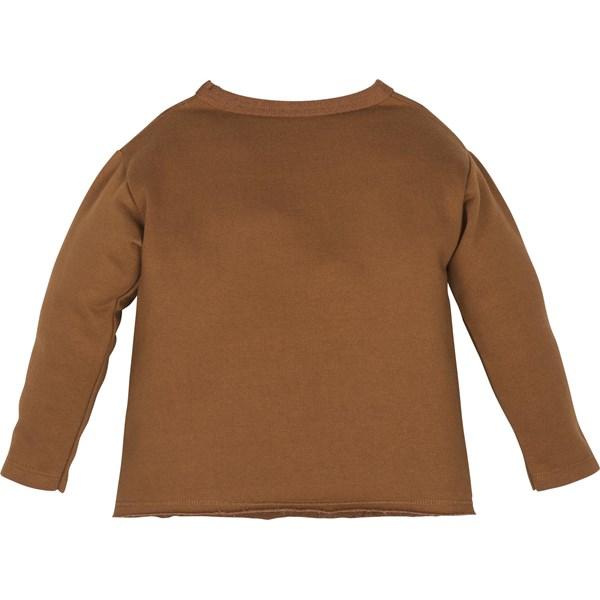 12640 Sweatshirt 4