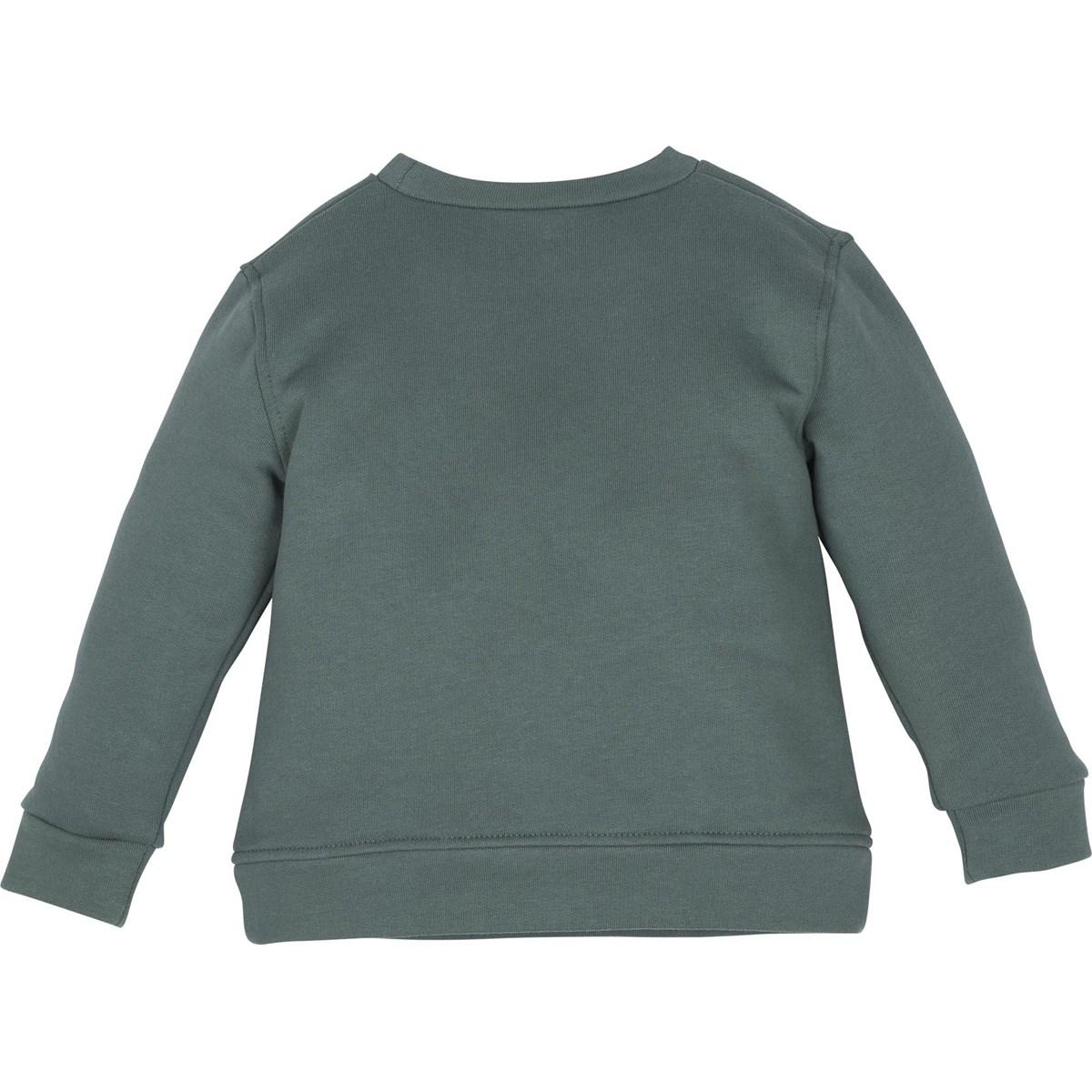 12638 Sweatshirt 2