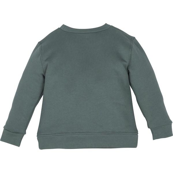 12638 Sweatshirt 3