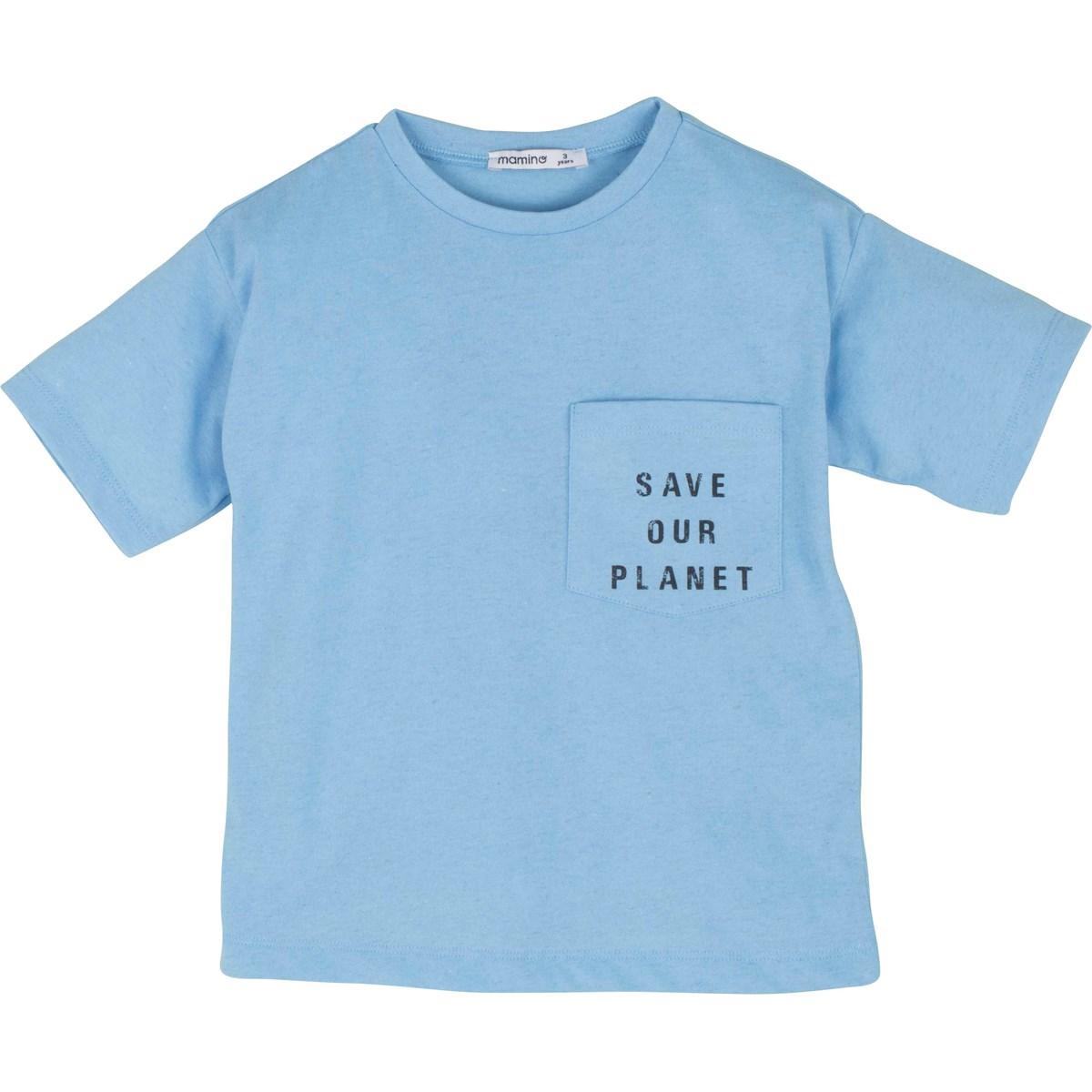 13090 T-Shirt 1