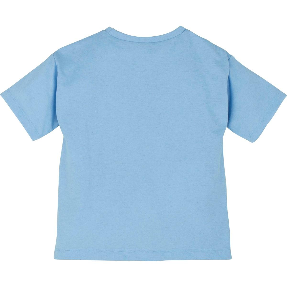 13090 T-Shirt 2