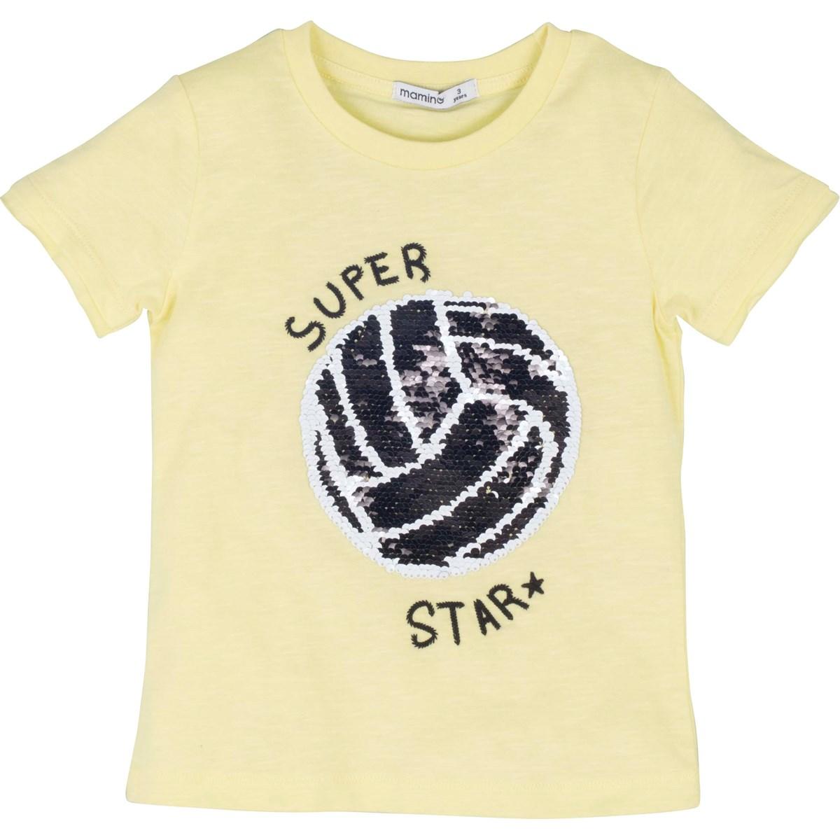 13107 T-Shirt 1