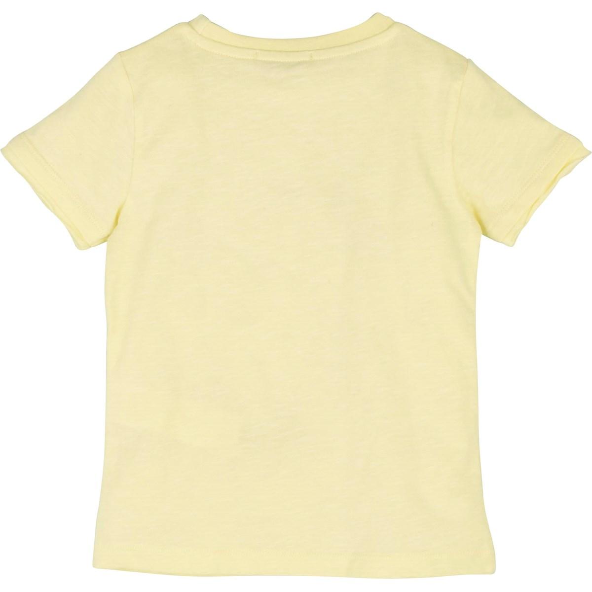 13107 T-Shirt 2