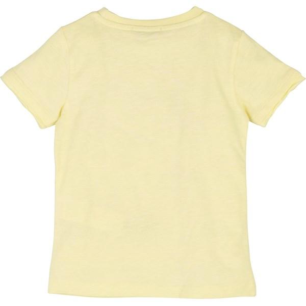 13107 T-Shirt 3