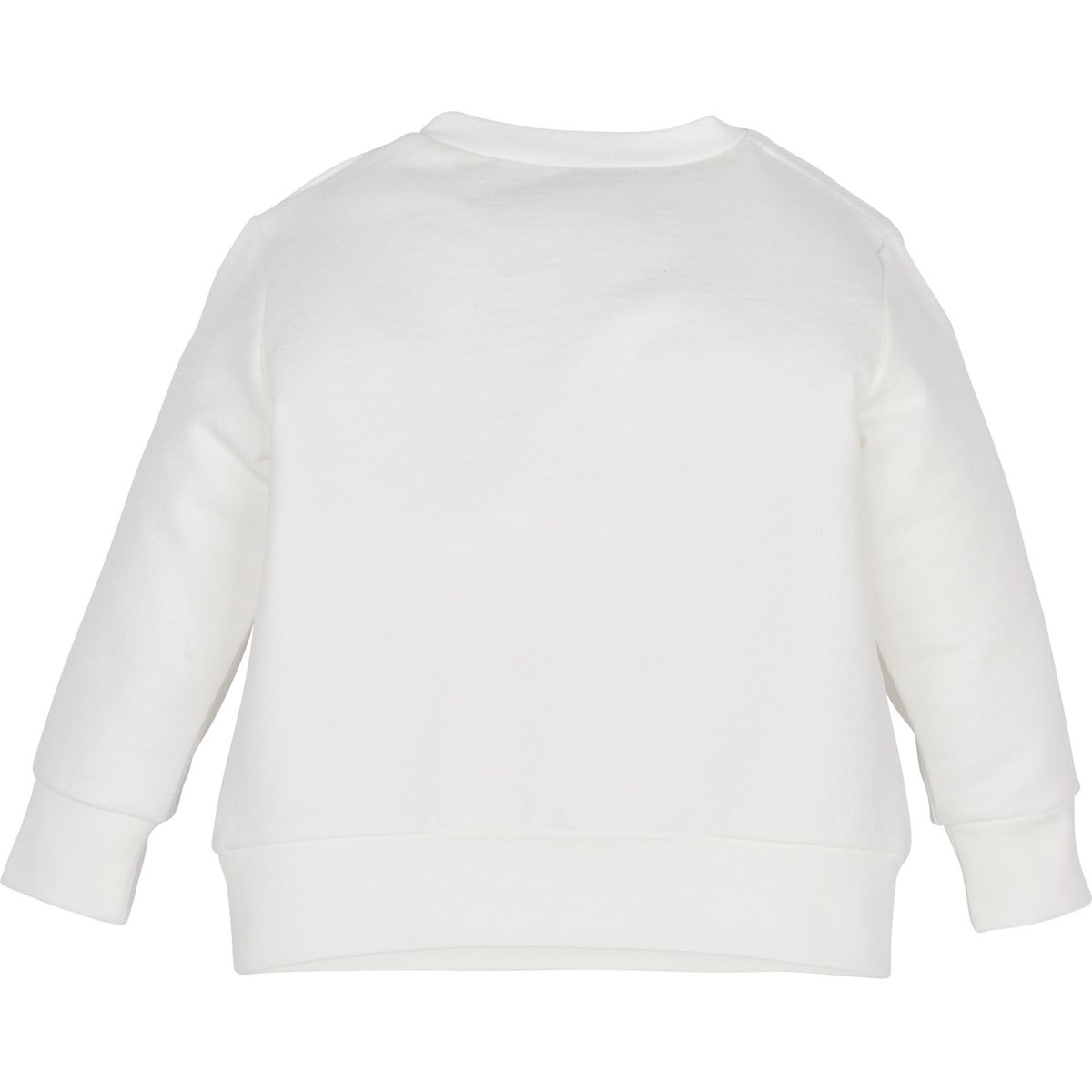 12530 Sweatshirt 2