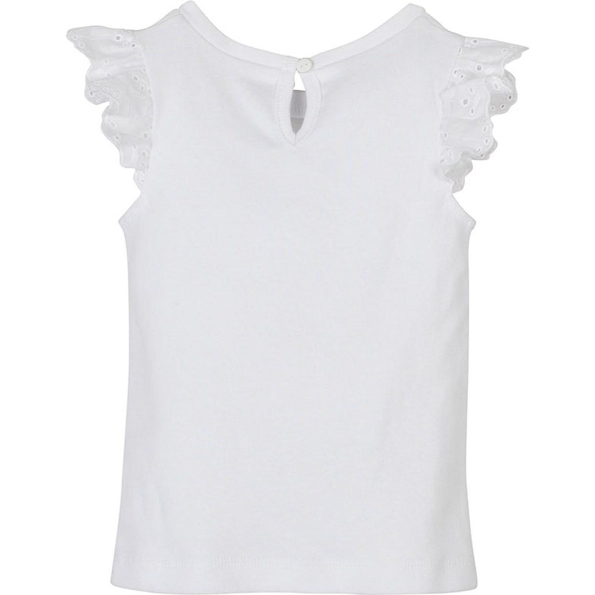 11638 T-Shirt 2