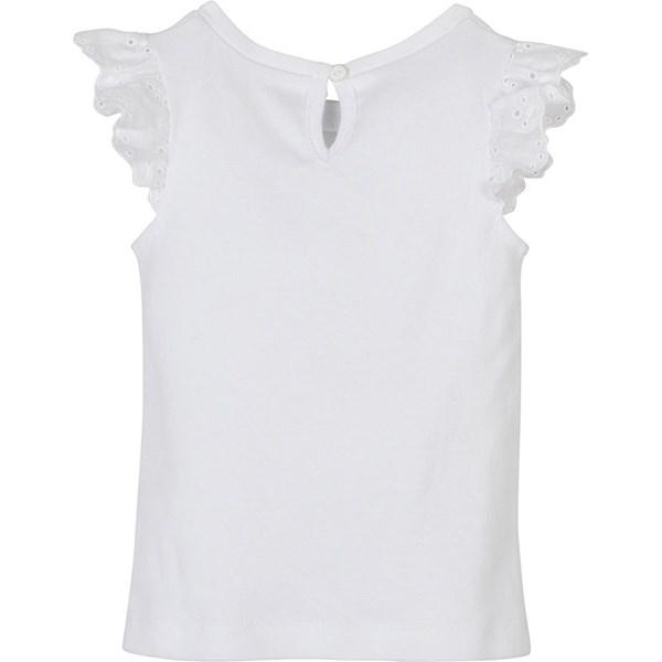 11638 T-Shirt 3