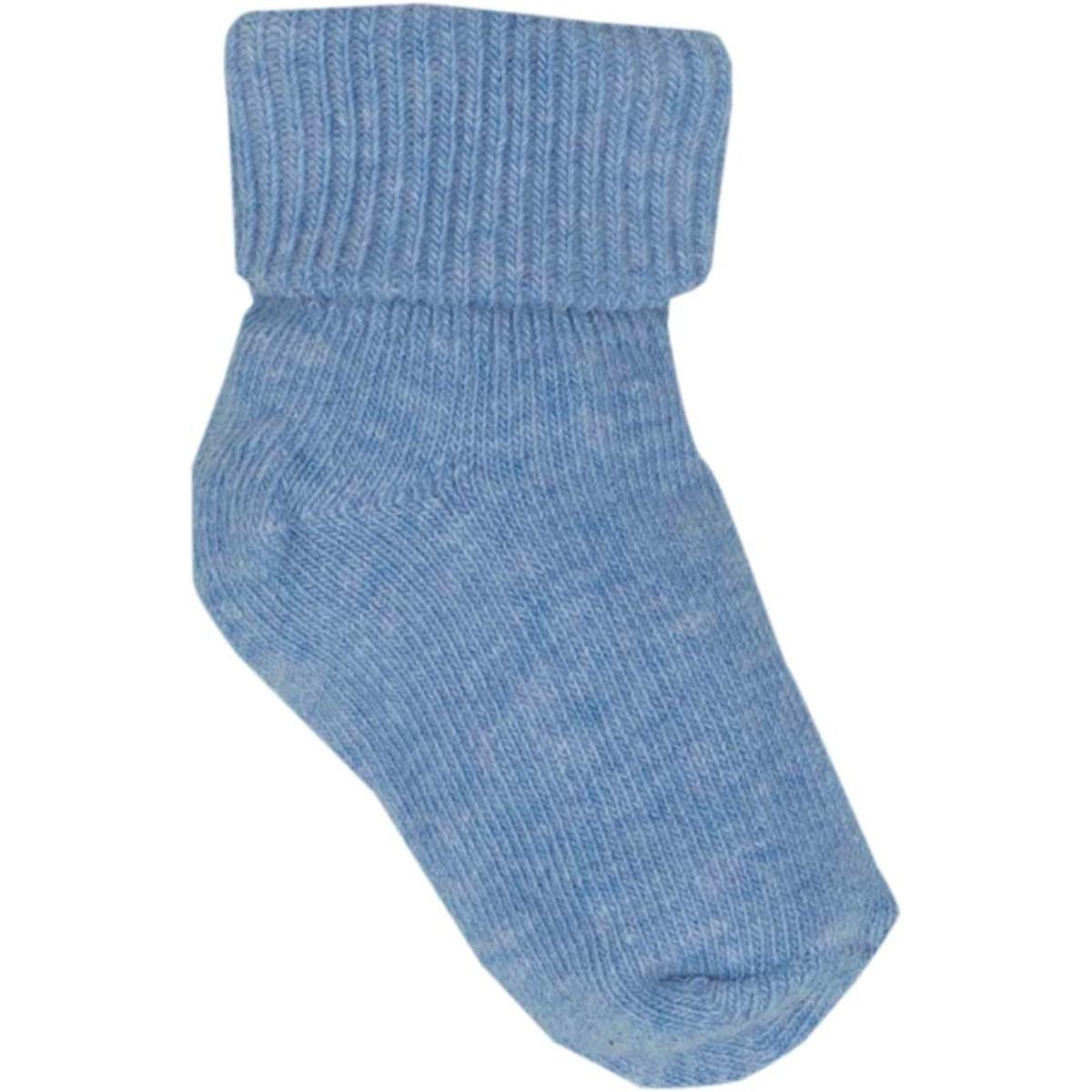 12977 3'lü Çorap 3