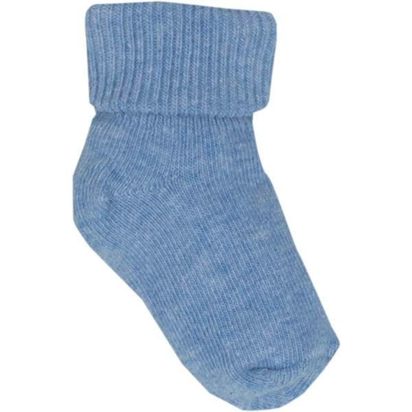 12977 3'lü Çorap 5