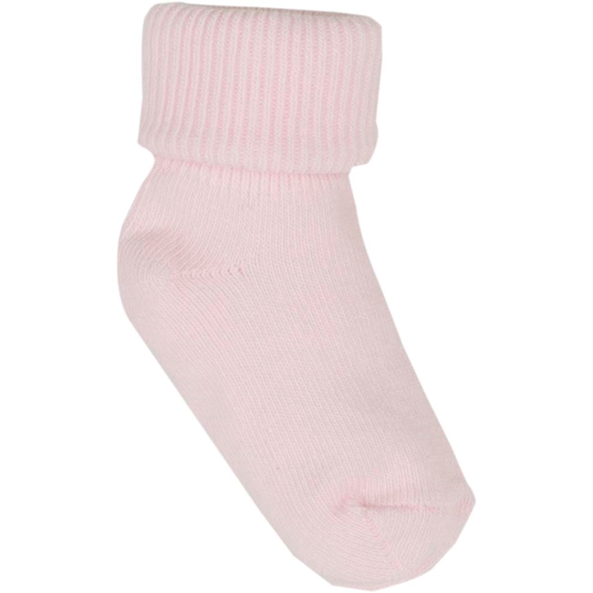 13491 3'lü Çorap 4