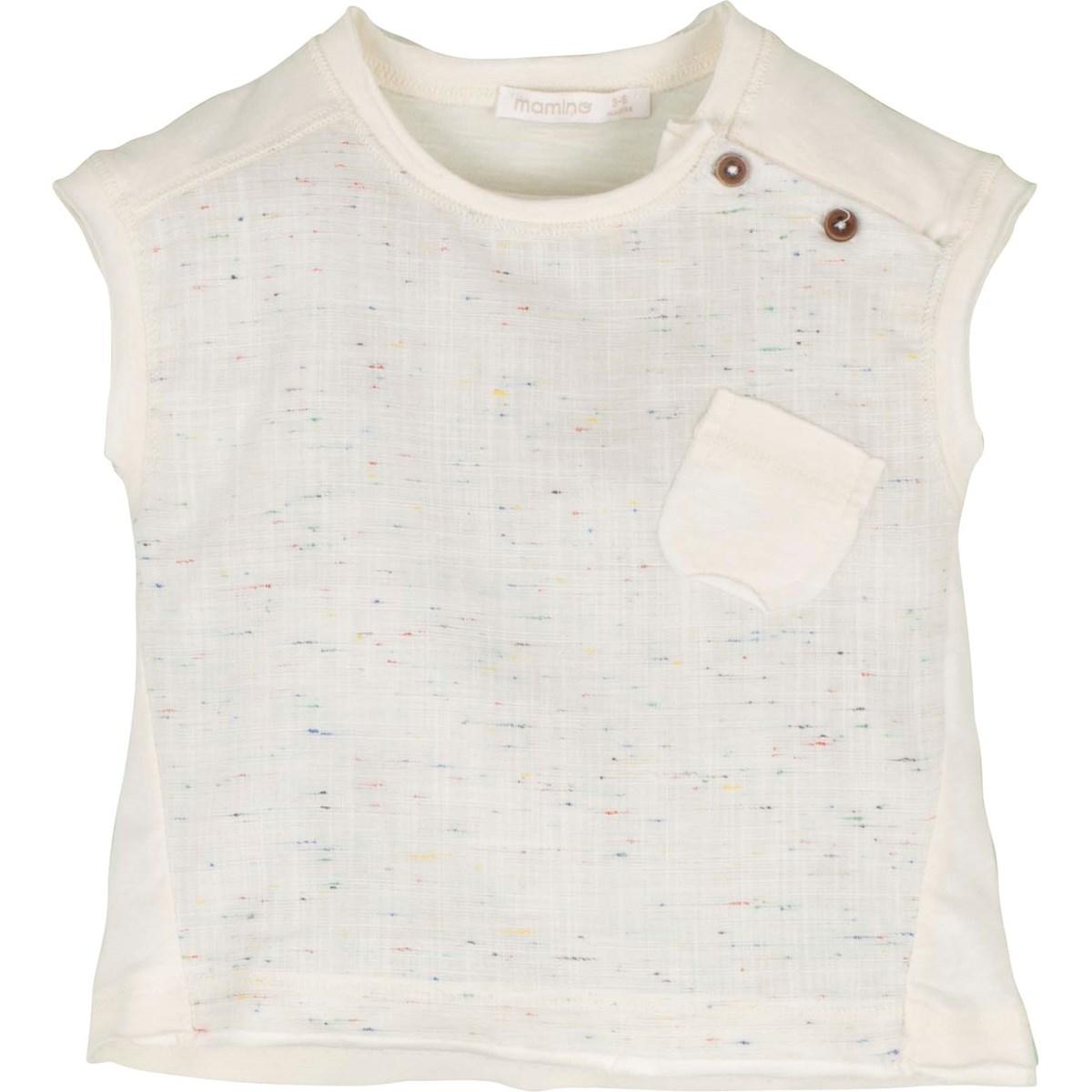 13839 T-Shirt 1