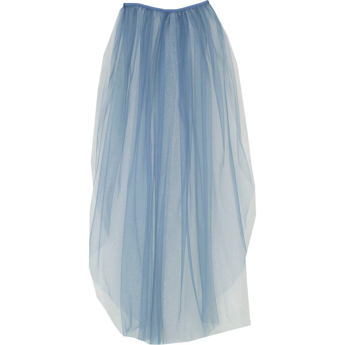 9352 Mavi Kostüm 4