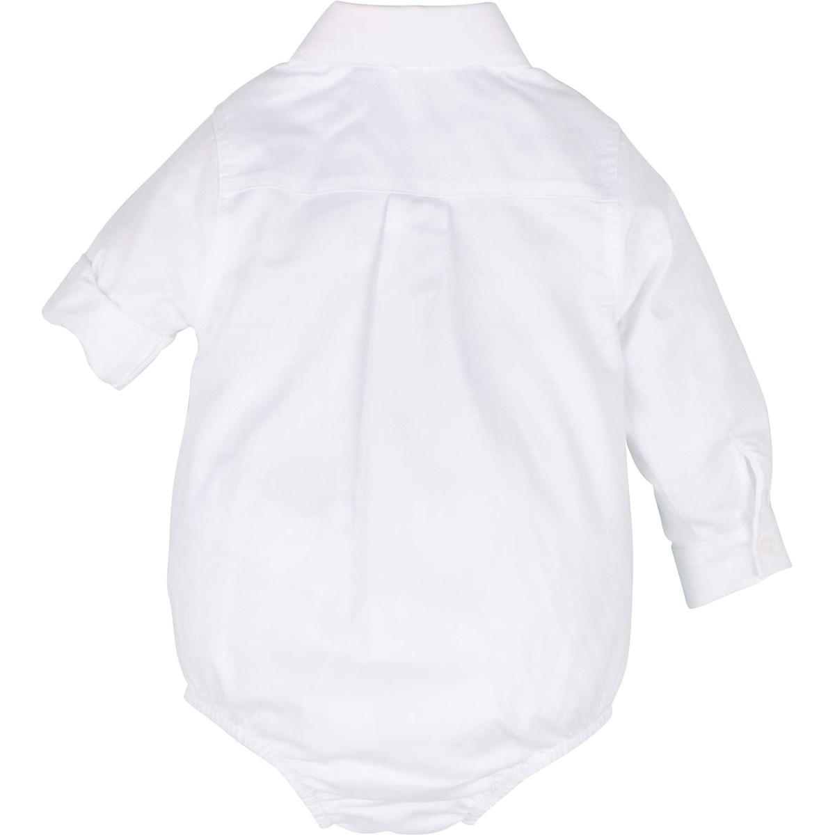14057 Body Gömlek 2