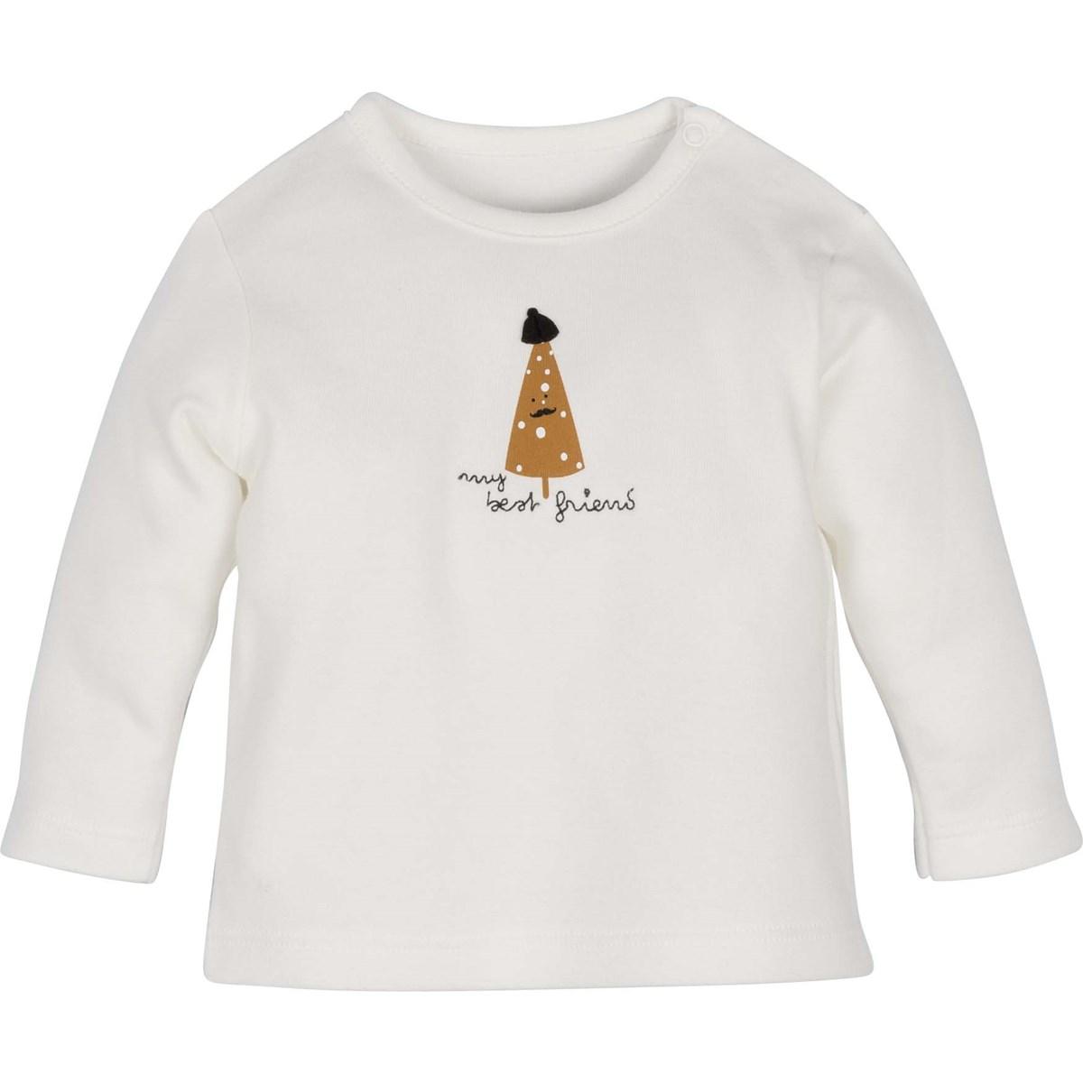 11150 T-Shirt 2