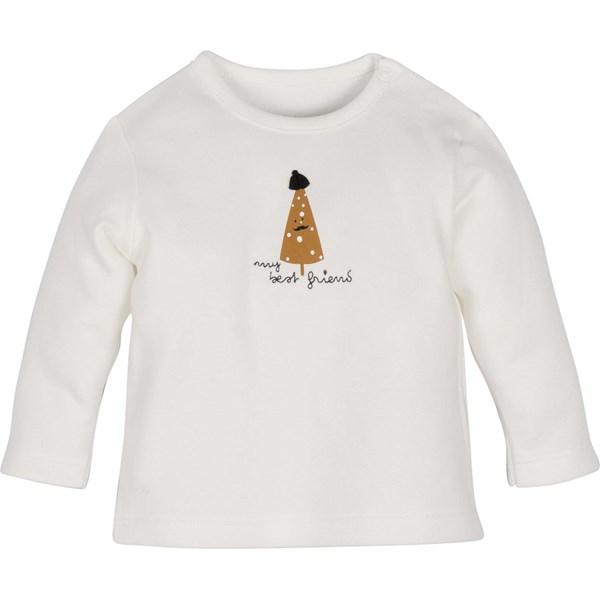 11150 T-Shirt 5