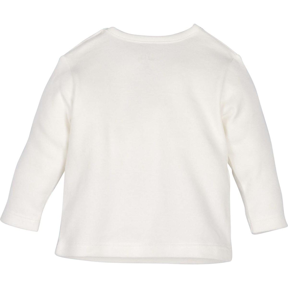 11150 T-Shirt 3