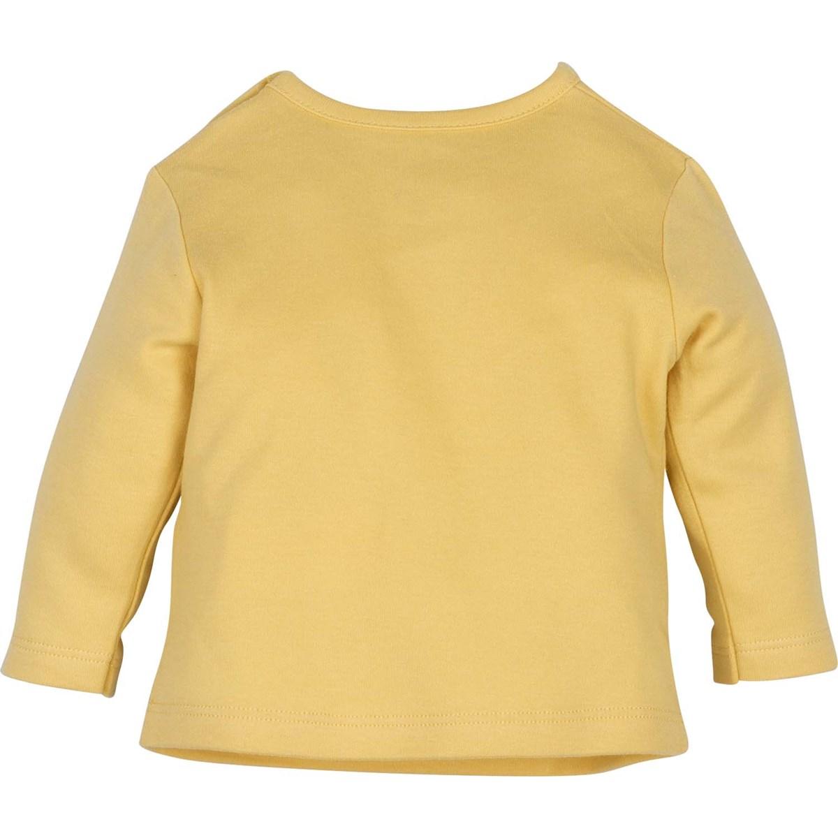11150 T-Shirt 4