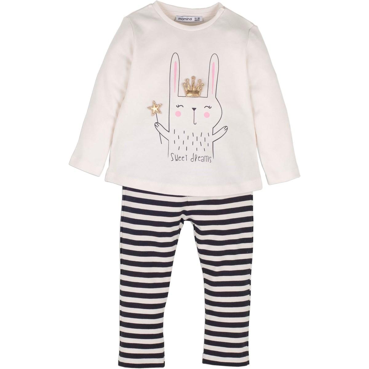 13700  Pijama Takimi 1