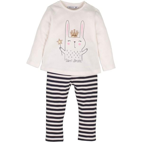 13700  Pijama Takimi 6